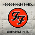 Foo Fighters - Best Of